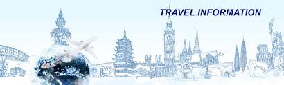 travel information images Travel information jpg