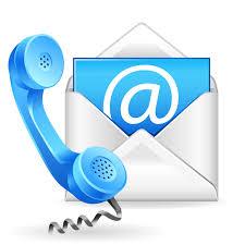 contact us contact us gamm afm