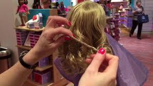 american store opens in castleton mall