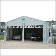 two car garage tent two car garage tent suppliers and