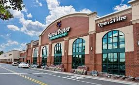 harris teeter hours 2018 near me locations