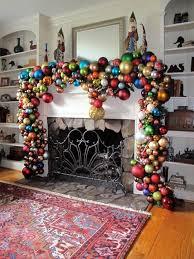 amazing diy fireplace mantel makeovers