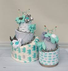 blue elephant baby shower decorations baby shower cakes how to cakes for baby showers