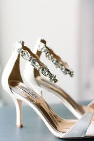 wedding shoes essex 277 best bridal shoes images on shoes wedding