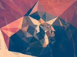 Geometric Designs 25 Best Geometric Designs Images On Pinterest Geometric Designs