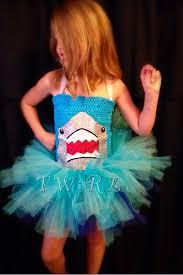 Halloween Costumes Shark Shark Costume Jaws Costume Shark Tutu Halloween Costume