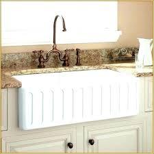 kohler farmhouse sink cleaning kohler porcelain sink porcelain sink kohler porcelain sink cleaner