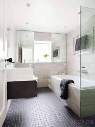 narrow bathroom design bathroom design kitchen additions home remodeling companies