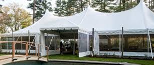 linen rentals ma seacoast tent rentals tent rentals mass tent rentals nh tent