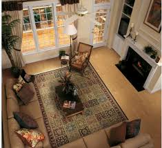 Shaw Living Medallion Area Rug 59 Best Area Rugs Images On Pinterest Area Rugs Carpet Flooring