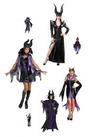 Halloween Costume Maleficent 15 Halloween Images Costumes Halloween