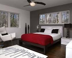 Best  Red Black Bedrooms Ideas On Pinterest Red Bedroom - Dark red bedroom ideas