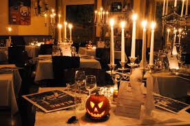 halloween party decorations ideas for adults 2 people halloween costume ideas