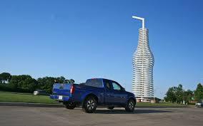 nissan frontier cabin air filter 2012 nissan frontier 4x4 pro 4x long term wrap up truck trend