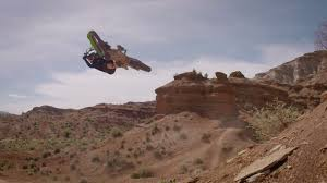 red bull freestyle motocross ethan nell mx or mtb red bull transworld motocross