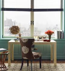 decorating inspirational small bay window as a center of interest