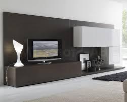 home decorating ideas living room walls tv unit designs for living room best 25 design ideas on