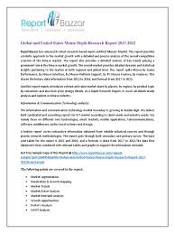 sample of swot analysis report global and united states mouse depth research report 2017 2022 global and united states mouse depth research report 2017 2022 personal computers information and communications technology