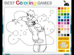 ben 10 coloring pages ben 10 games