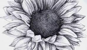 beautiful sunflower ideas best tattoos 2017 designs and