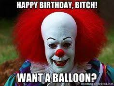 Funny Bday Memes - best 25 happy birthday meme ideas on pinterest meme birthday