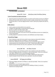 work resume synonyms synonym for resume foodcity me