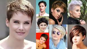pixie haircut stories pixie hairstyles and haircuts ideas for 2018 hairstyles