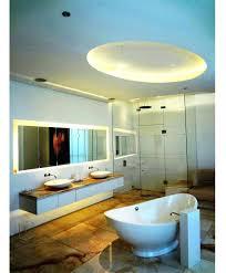 illuminated vanity mirrors audi best bathroom light bulbs ideas on