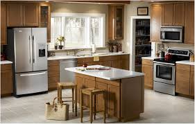 Tiny House Kitchen Appliances by Inspirational House And Home Kitchen Appliances