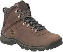 womens timberland boots size 12 timberland boots best price guarantee at s