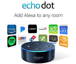 new smart home technology smart home devices gadgets and home technology ideas