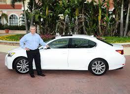lexus of rockville google reviews gm lexus car program miller u0027s ale house office photo glassdoor