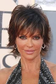 lisa rinnas hairdresser photos lisa rinna lisa rinna lisa and hair style