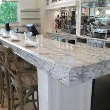 Corian Countertop Refinishing Bathroom Rustic Kitchen Design Using Corian Countertops For
