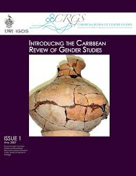 crgs issue 1 april 2007 by institute for gender and development