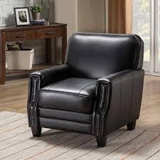Floor Chairs Furniture Savings Costco