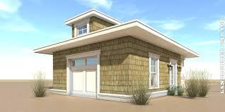 landlubber garage plan u2013 tyree house plans