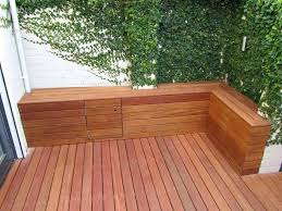 Backyard Flooring Ideas by Deck Floor Covering Ideas U2013 Laferida Com