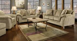 appealing furniture stores in rhode island at amazing photography
