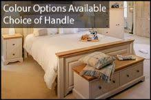 solid wood bedroom furniture large range available