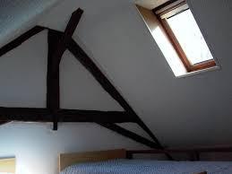 chambres d hotes salignac eyvigues chambres d hôtes moulin de la garrigue chambres d hôtes salignac
