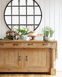 Pottery Barn Kitchen Hutch by 431 Best Pottery Barn Images On Pinterest Bedroom Bedroom