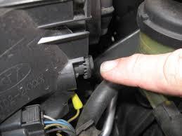 headlight adjustment help