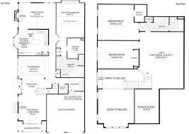 in suite plans master bedroom layouts master bedroom suite floor plans photo 1