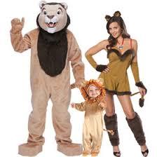 Lion Tamer Costume Circus Animal Costumes Animal Costumes Brandsonsale Com