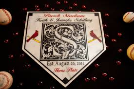 baseball themed wedding and keith s baseball themed wedding 10 sports roses