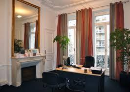 bureau avocat décoration bureau avocat déco sphair