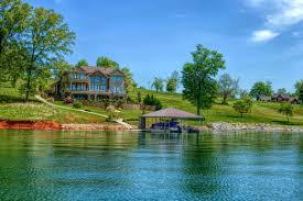 norris lake homes for sale under 250 000 norris lake real estate tn