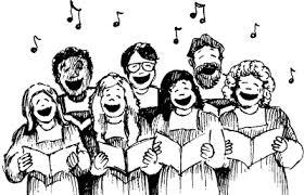 testi accordi chitarra accordi la gioia canti liturgici 1000 note