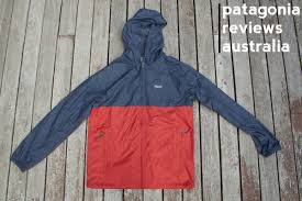 patagonia light and variable review patagonia review light and variable hoody thunder point